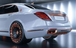 scaldarsi-motors-emperor-mercedes-maybach-tuning-Brabus-rocket-900- (6)