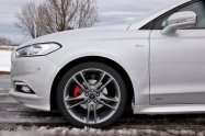 test-2018-ford-mondeo-20-tdci-180k-awd-6powershift- (18)