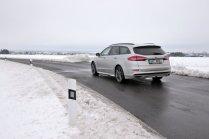 test-2018-ford-mondeo-20-tdci-180k-awd-6powershift- (2)