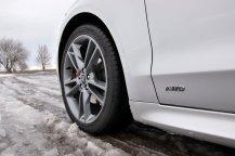 test-2018-ford-mondeo-20-tdci-180k-awd-6powershift- (21)