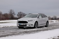 test-2018-ford-mondeo-20-tdci-180k-awd-6powershift- (4)
