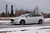 test-2018-ford-mondeo-20-tdci-180k-awd-6powershift- (5)