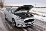 test-2018-ford-mondeo-20-tdci-180k-awd-6powershift- (54)