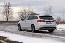 test-2018-ford-mondeo-20-tdci-180k-awd-6powershift- (8)