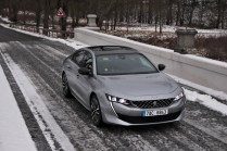 test-2018-peugeot-508-gt-20-bluehdi-180-8at- (7)