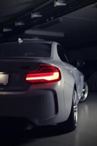 test-2019-bmw-m2-competition- (11)