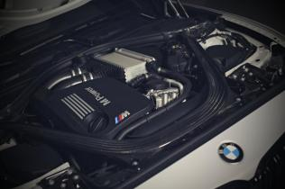 test-2019-bmw-m2-competition- (18)