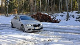 test-2019-bmw-m2-competition- (20)