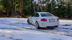 test-2019-bmw-m2-competition- (23)