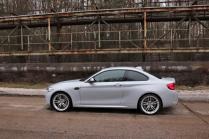 test-2019-bmw-m2-competition- (29)