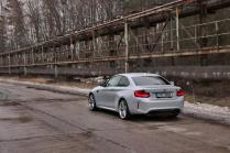 test-2019-bmw-m2-competition- (30)