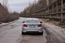 test-2019-bmw-m2-competition- (33)