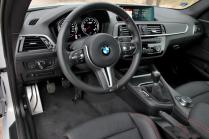 test-2019-bmw-m2-competition- (52)