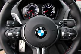 test-2019-bmw-m2-competition- (54)