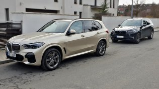 test-2019-bmw-x5-30d-xdrive- (1)