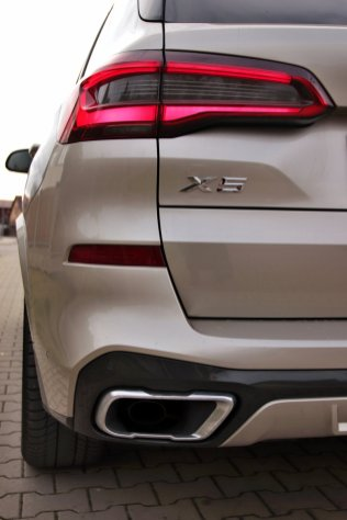 test-2019-bmw-x5-30d-xdrive- (14)