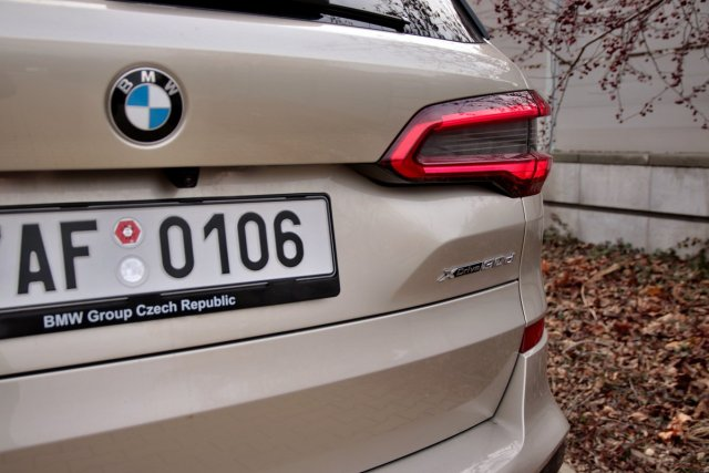 test-2019-bmw-x5-30d-xdrive- (16)