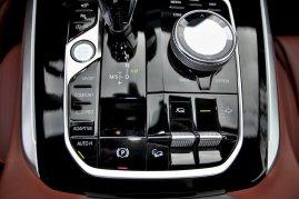 test-2019-bmw-x5-30d-xdrive- (34)