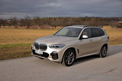 test-2019-bmw-x5-30d-xdrive- (44)