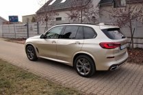 test-2019-bmw-x5-30d-xdrive- (5)