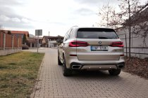 test-2019-bmw-x5-30d-xdrive- (6)