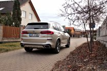 test-2019-bmw-x5-30d-xdrive- (8)