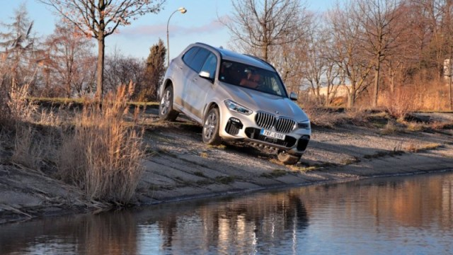 test-2019-bmw-x5-30d-xdrive
