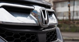 test-2019-honda-cr-v-15-turbo-2wd-mt- (11)