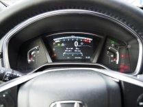 test-2019-honda-cr-v-15-turbo-2wd-mt- (19)