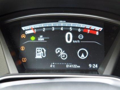 test-2019-honda-cr-v-15-turbo-2wd-mt- (20)