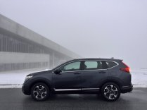 test-2019-honda-cr-v-15-turbo-2wd-mt- (3)