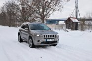 test-2019-jeep-cherokee-22-multijet-200k-4x4-at- (12)