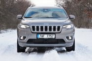 test-2019-jeep-cherokee-22-multijet-200k-4x4-at- (13)