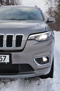 test-2019-jeep-cherokee-22-multijet-200k-4x4-at- (15)