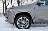 test-2019-jeep-cherokee-22-multijet-200k-4x4-at- (16)