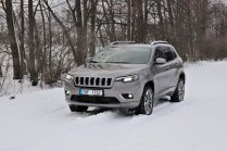 test-2019-jeep-cherokee-22-multijet-200k-4x4-at- (2)