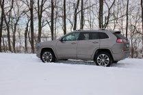 test-2019-jeep-cherokee-22-multijet-200k-4x4-at- (6)