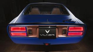 vilner-upravil-datsun-280z- (5)