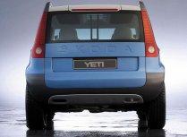 zeneva-2005-koncept-skoda-yeti-I- (5)