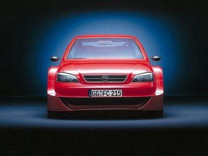 2001-opel-astra-coupe-opc-x-treme- (1)