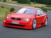 2001-opel-astra-coupe-opc-x-treme- (16)