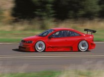 2001-opel-astra-coupe-opc-x-treme- (17)