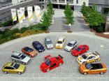 2001-opel-astra-coupe-opc-x-treme- (24)
