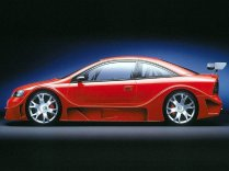 2001-opel-astra-coupe-opc-x-treme- (6)