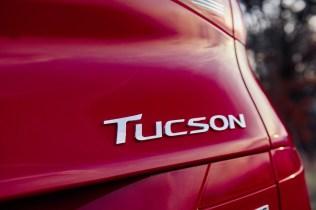 2019-Hyundai-Tucson-N-Line- (11)