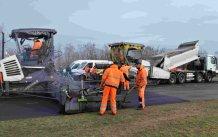 2019-autodrom-most-vymena-asfaltu- (4)