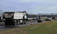 2019-autodrom-most-vymena-asfaltu- (5)