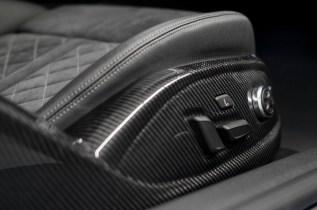 ABT-Audi-RS5-11