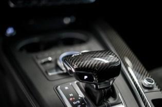ABT-Audi-RS5-12
