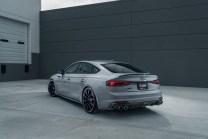 ABT-Audi-RS5-6